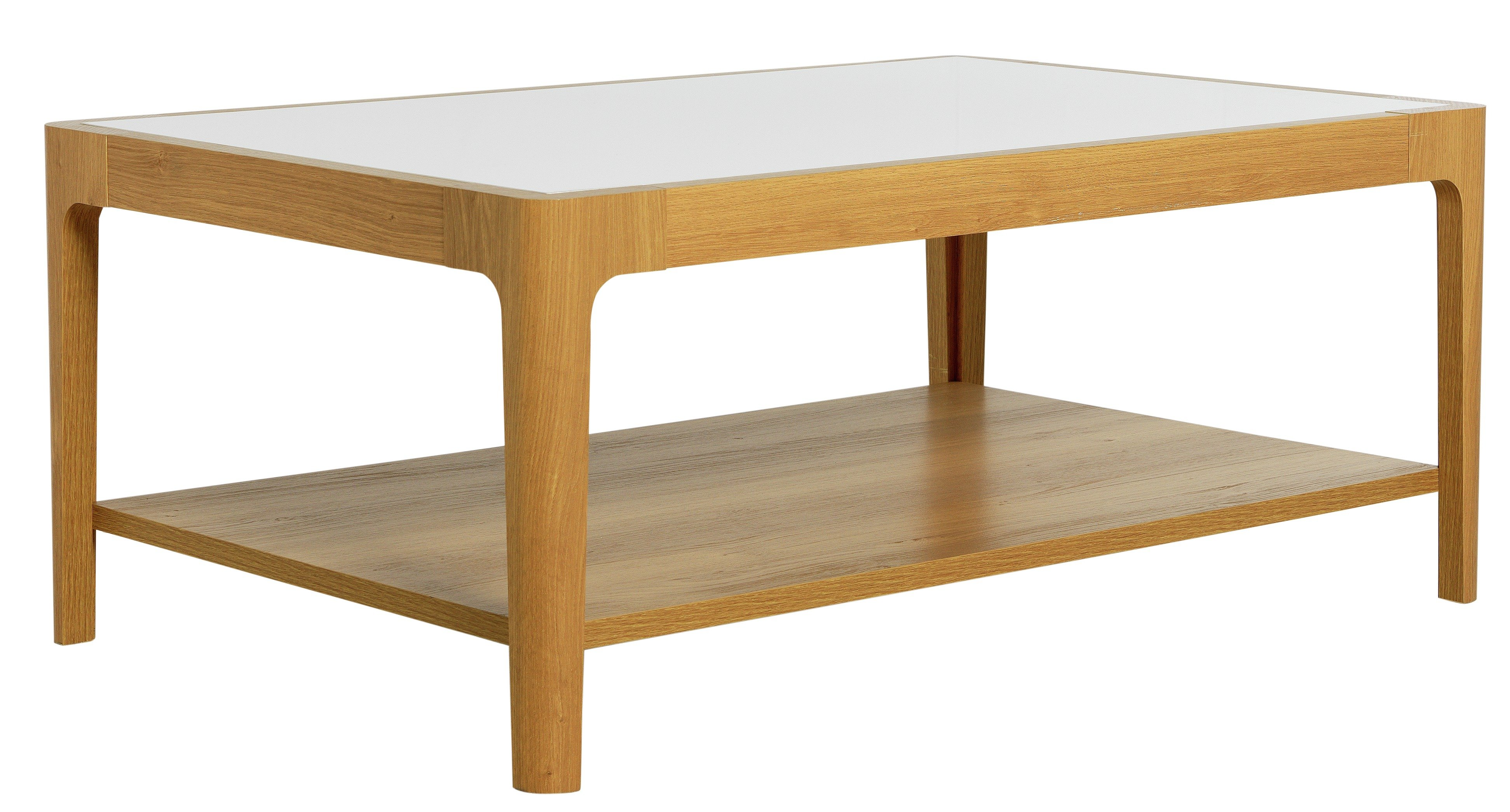 argos coffee tables furniture sales today. Black Bedroom Furniture Sets. Home Design Ideas