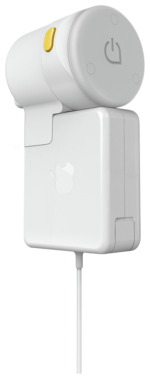 OneAdaptr - Twist Plus+ MacBook World Adaptor lowest price