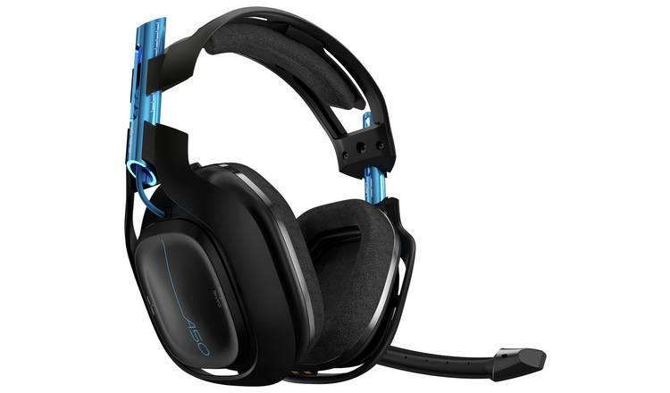 Speedlink Argos Bluetooth Headset With Wmtak