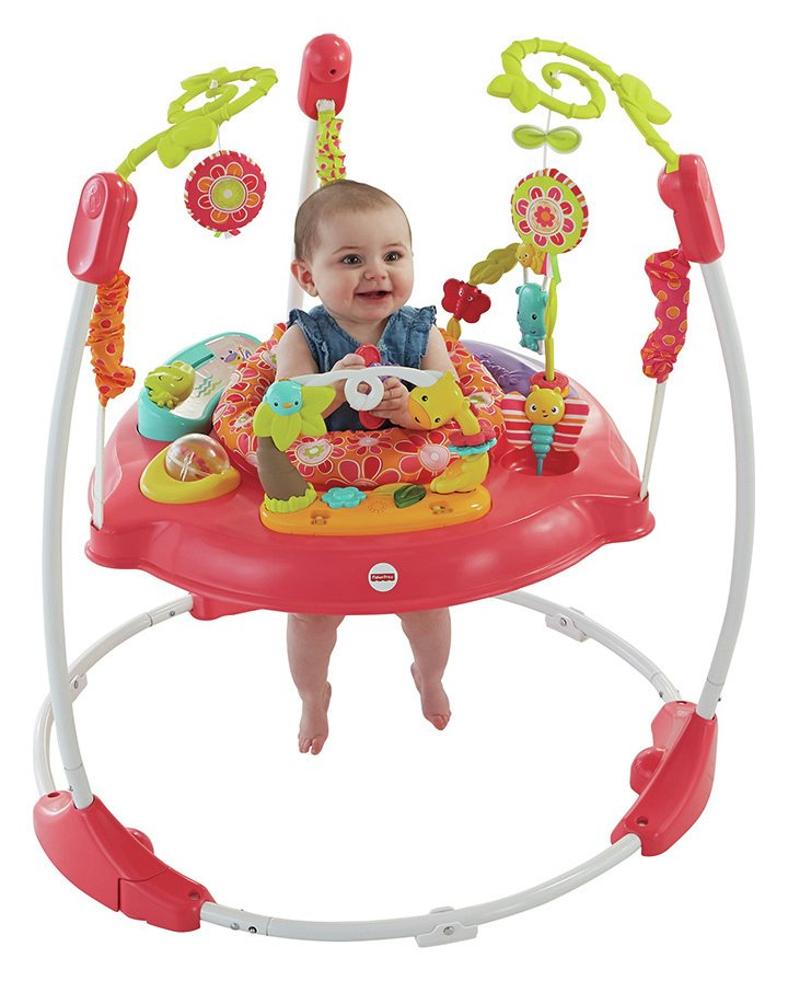 Baby Bouncers And Swings Page 3 Argos Price Tracker Pricehistory Co Uk