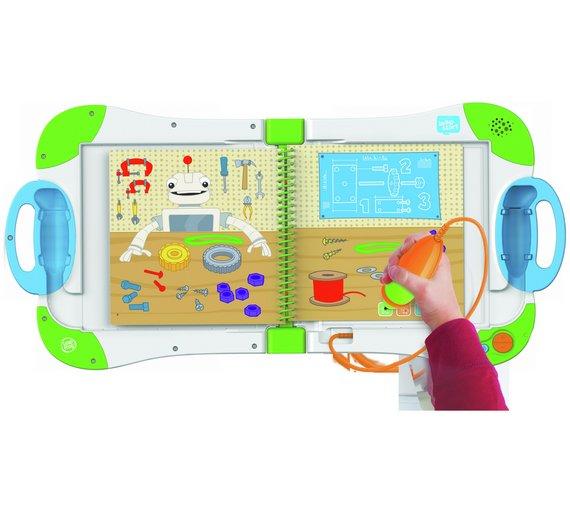 Buy leapfrog leapstart pre k stem software 2 for 15 pounds on toys leapfrog leapstart pre k stem software gumiabroncs Gallery