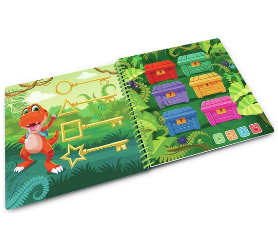 Buy leapfrog leapstart nursery shapes colours software 2 for 15 leapfrog leapstart nursery shapes colours software gumiabroncs Gallery