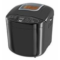 Russell Hobbs - 23620 Compact Breadmaker - Black