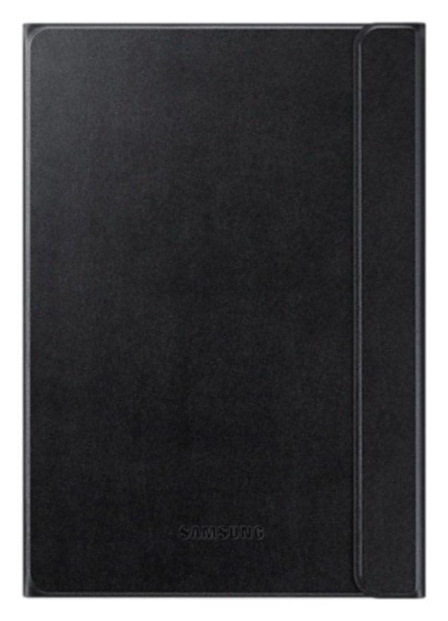 Samsung Samsung - Tab A 97 Inch Official Case
