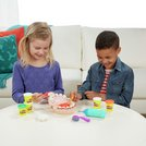 Buy Play Doh Drill N Fill Playset Dough And Modelling