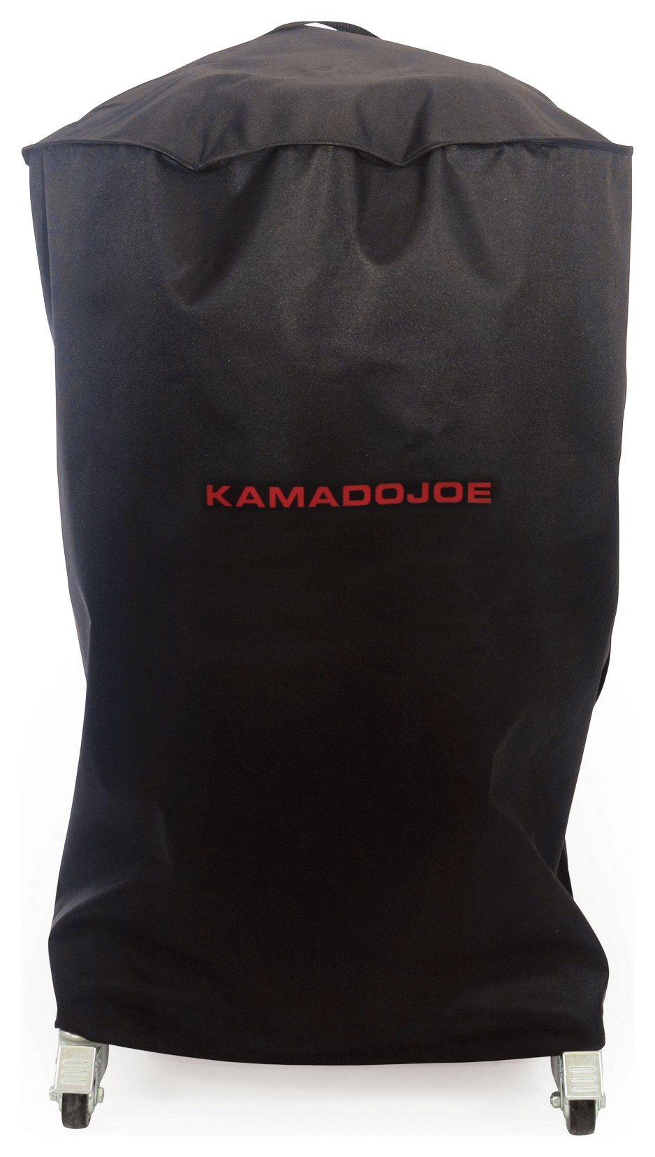 Image of Kamado Joe - Grill - Cover for Big Joe BBQ