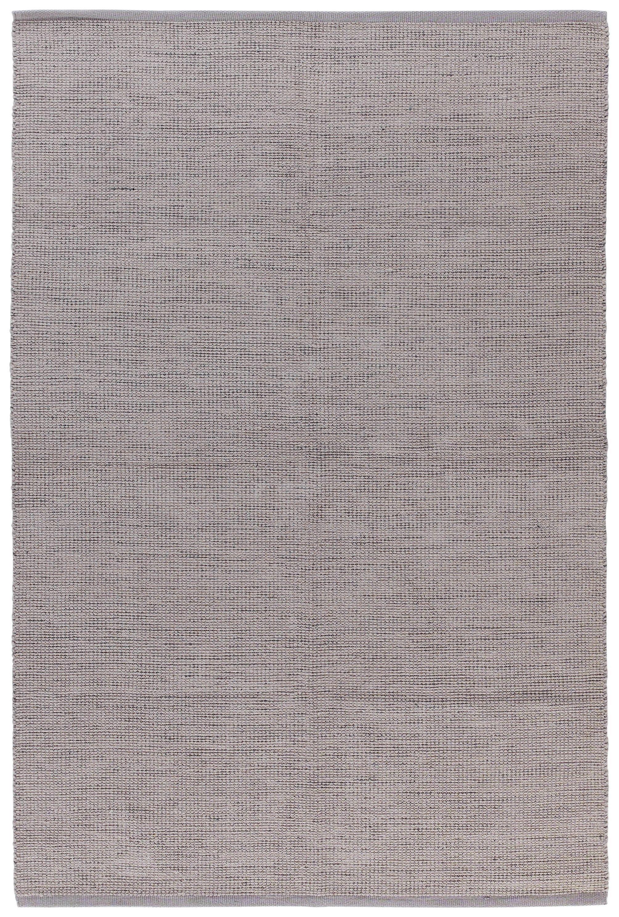 Habitat Ombre Rug   120x180cm   Grey