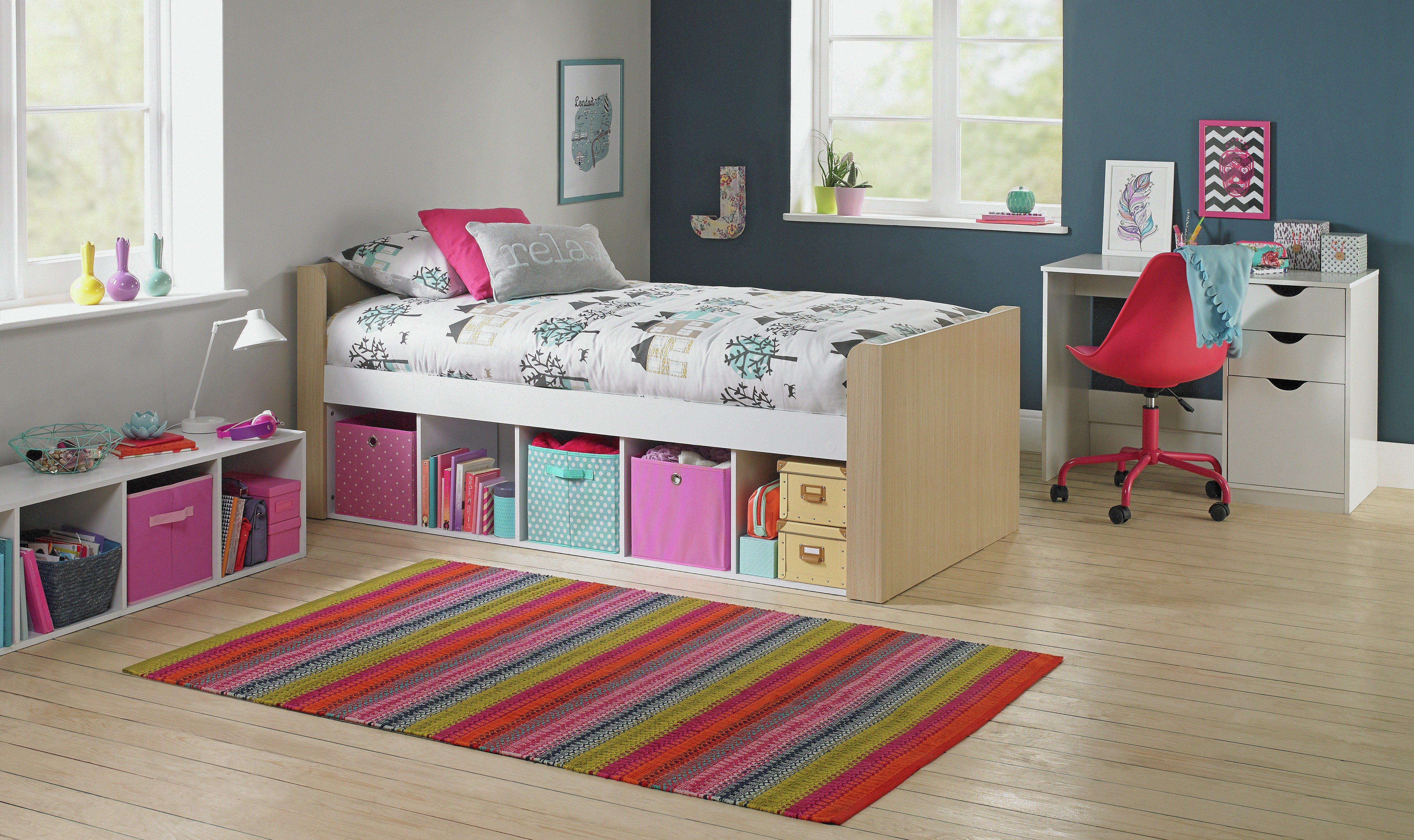 Cabin beds furniture sales today for Furniture sales today