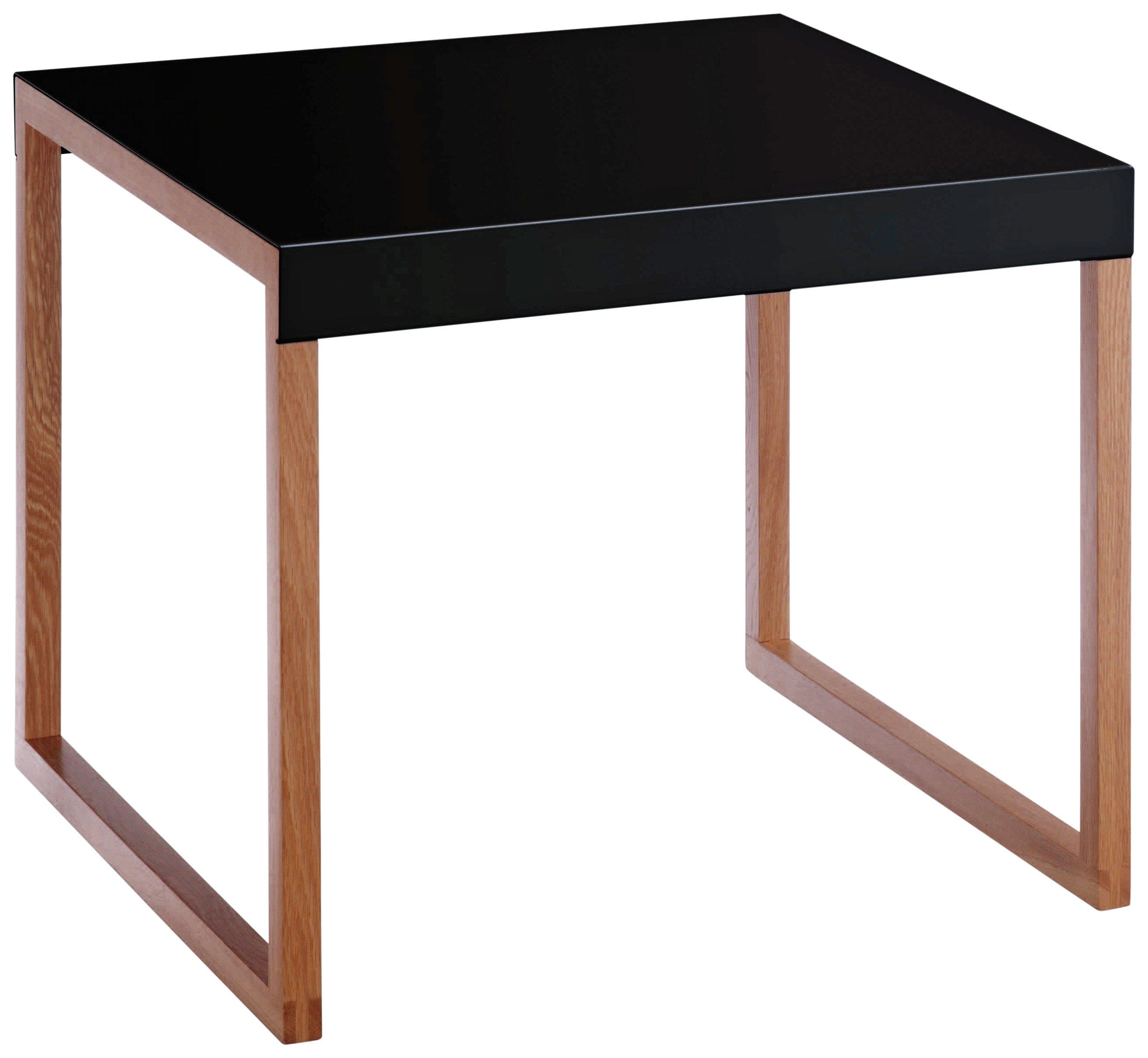 argos bedside tables chests and bedside cabinets. Black Bedroom Furniture Sets. Home Design Ideas