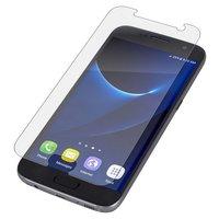 Zagg - InvisibleShield Samsung - S7 Glass Screen - Protector