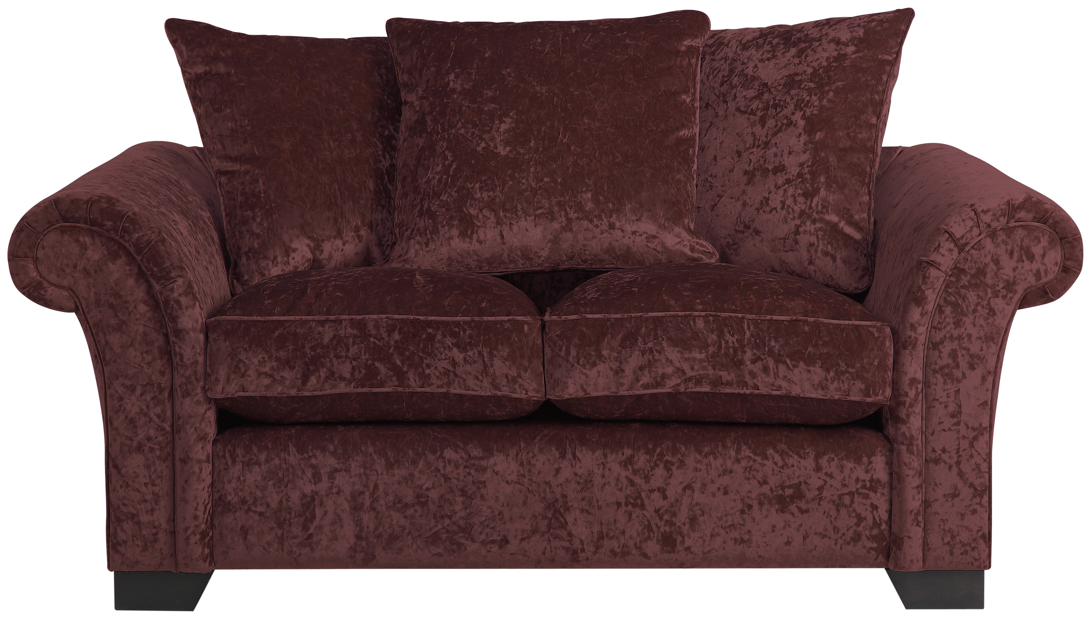 Buy Chaise Sofas At Argos Co Uk Your Online Shop For