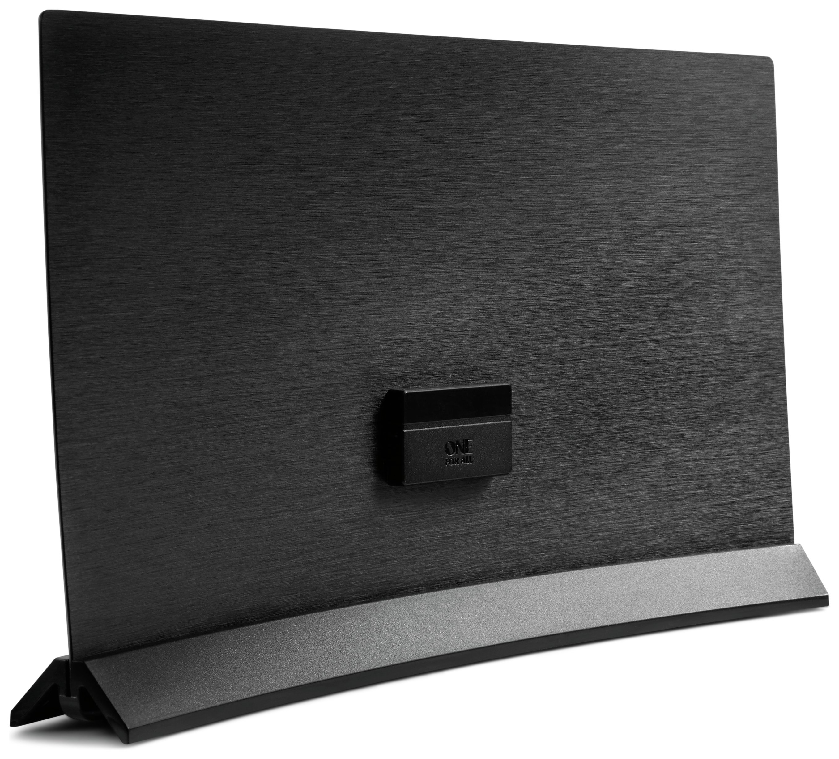 One For All - SV9440 Indoor - TV Aerial