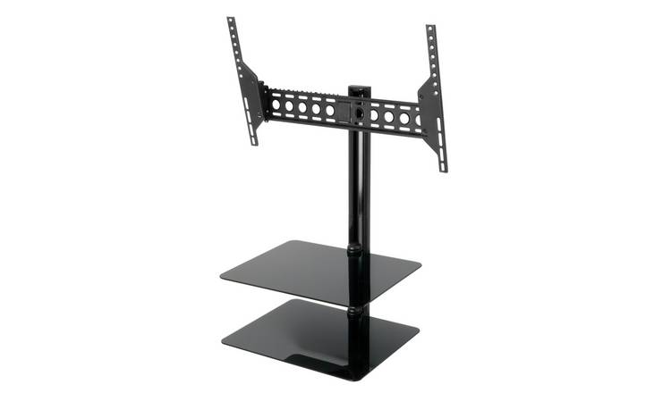 e1084a2ed1 Buy AVF Tilt and Swivel Up to 60 Inch TV Wall Bracket | TV wall ...