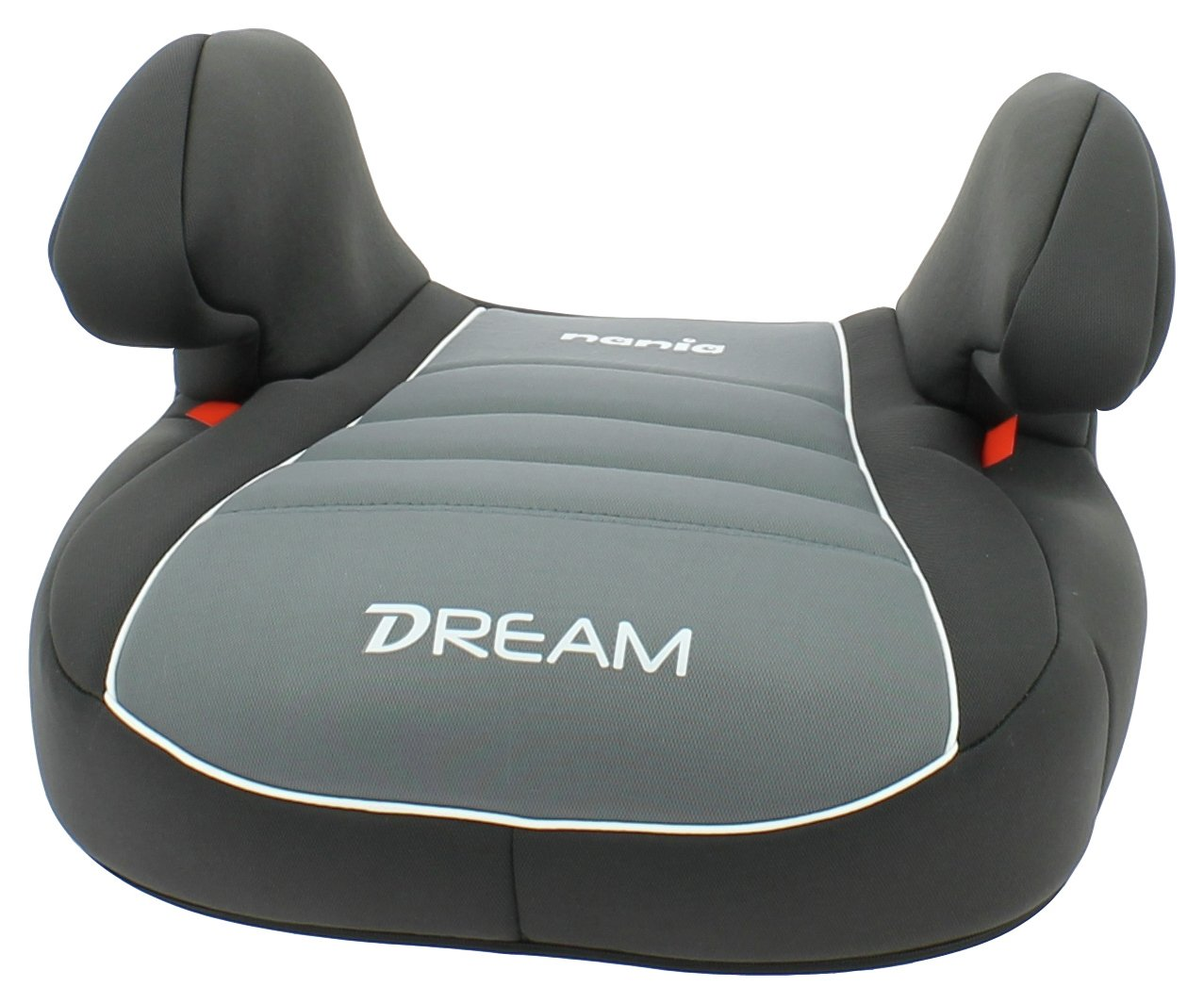 TT Dream Dream Agora Storm Group 2-3 Low Back Booster Seat