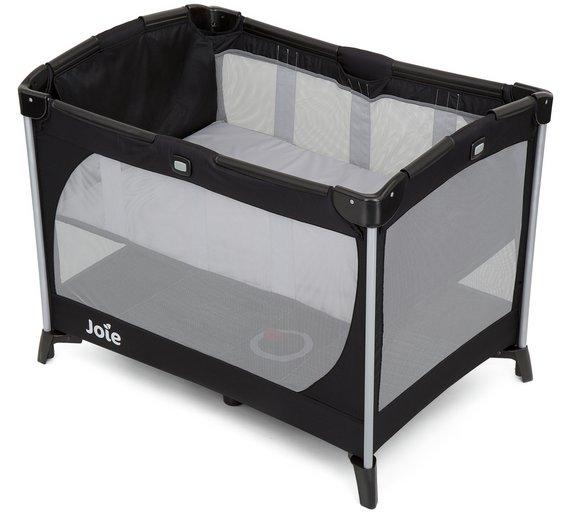 Crib Bed Uk