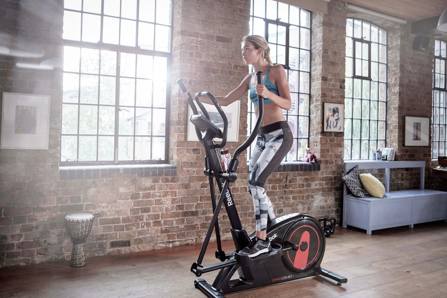 Image result for REEBOK GX40s