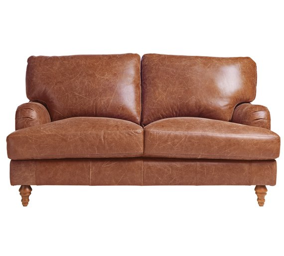 3 And 2 Seater Sofa Packages Argos Www Stkittsvilla Com