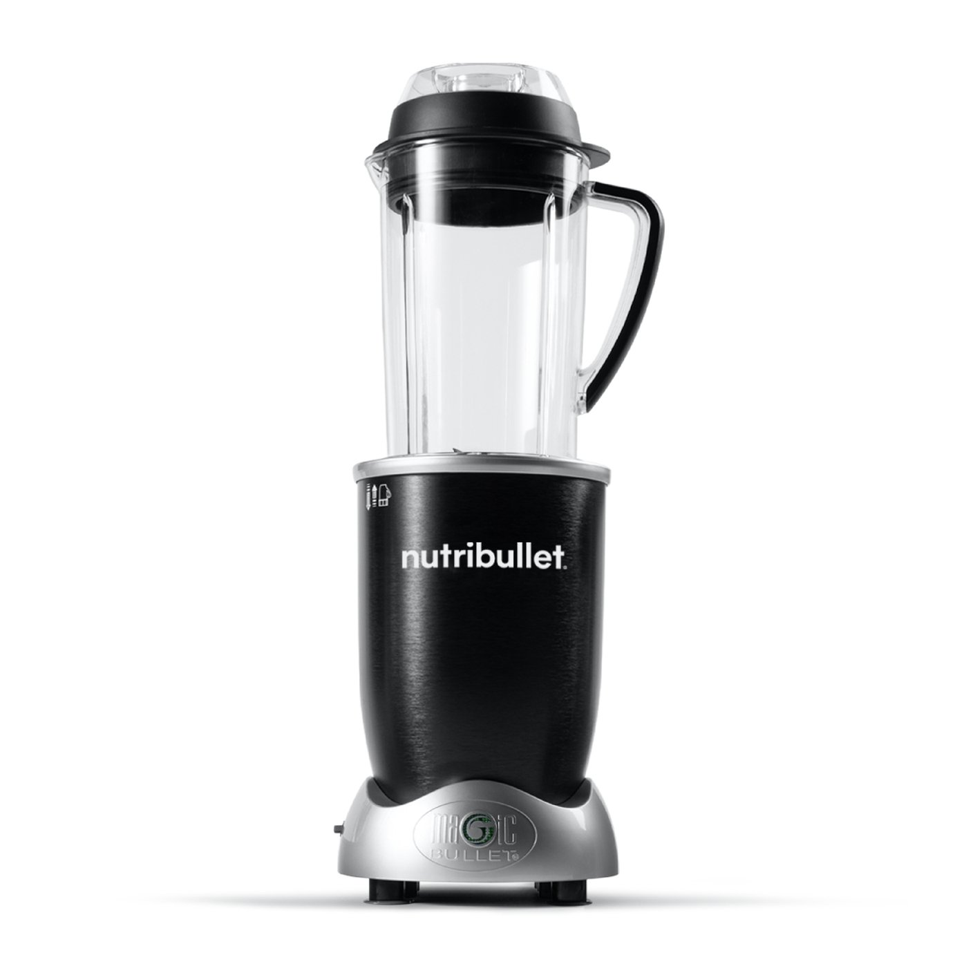 NutriBullet 10 Piece Nutritional Blender