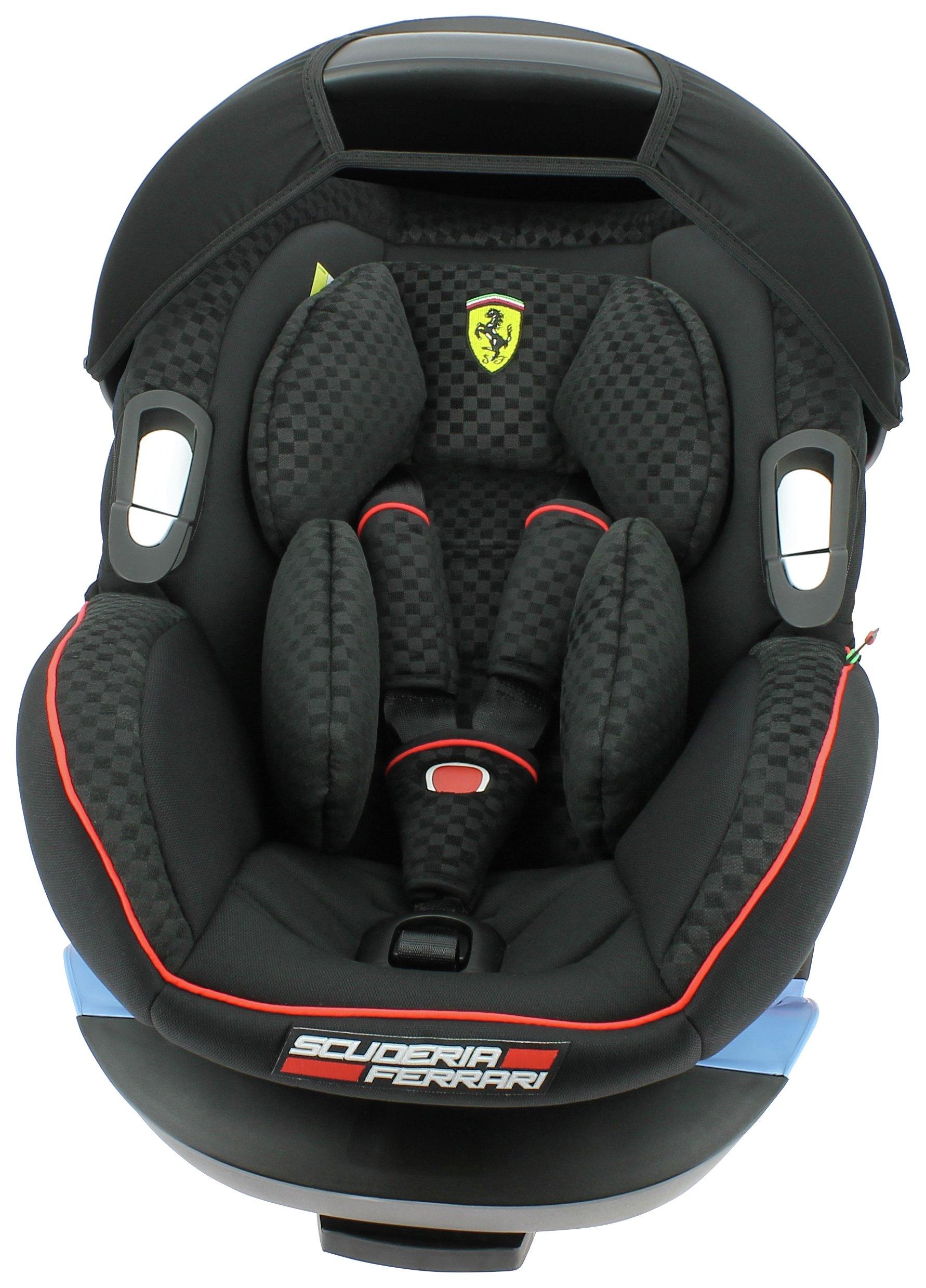 tt-migo-ferrari-satellite-group-0-infant-seat