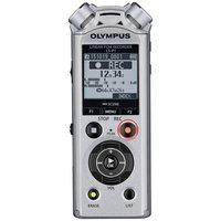 Olympus LS-P1 4GB Pocket Dictation Machine