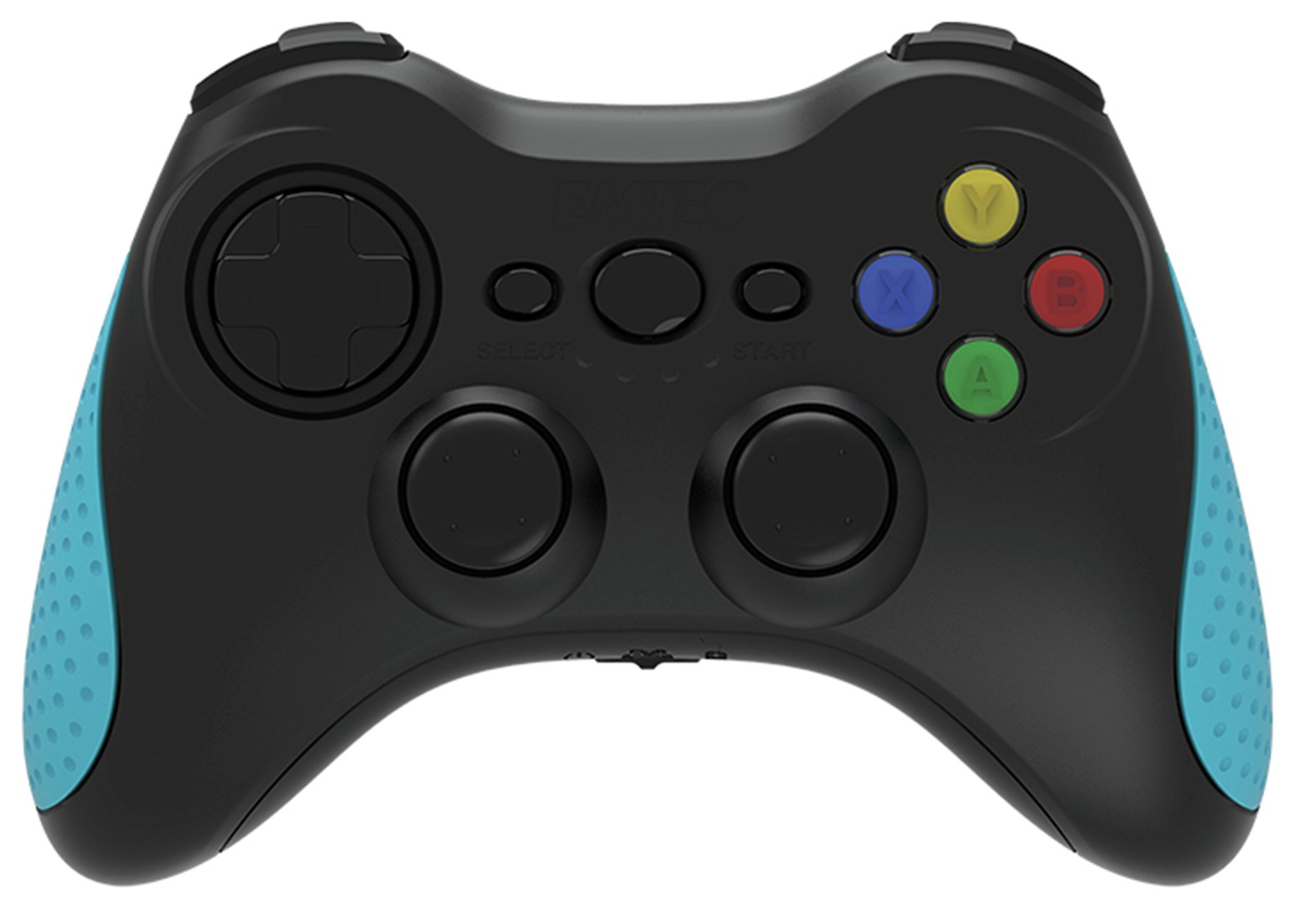 Gembox GEMBOX - Controller