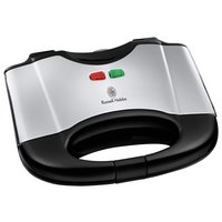 Russell Hobbs - Toaster - 17936 2 Portion Sandwich
