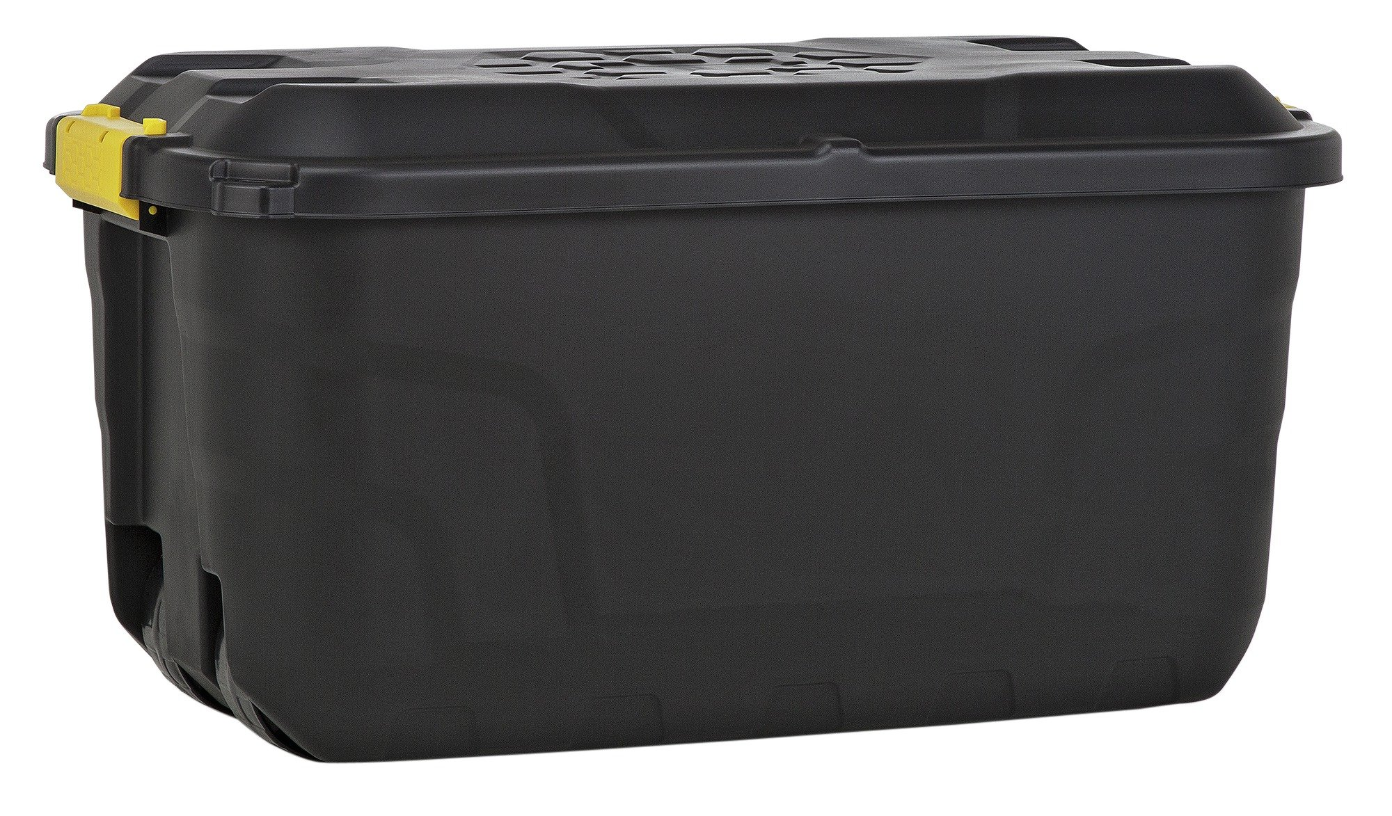 Sale On Home Heavy Duty 75 Litre Storage Trunk Home By