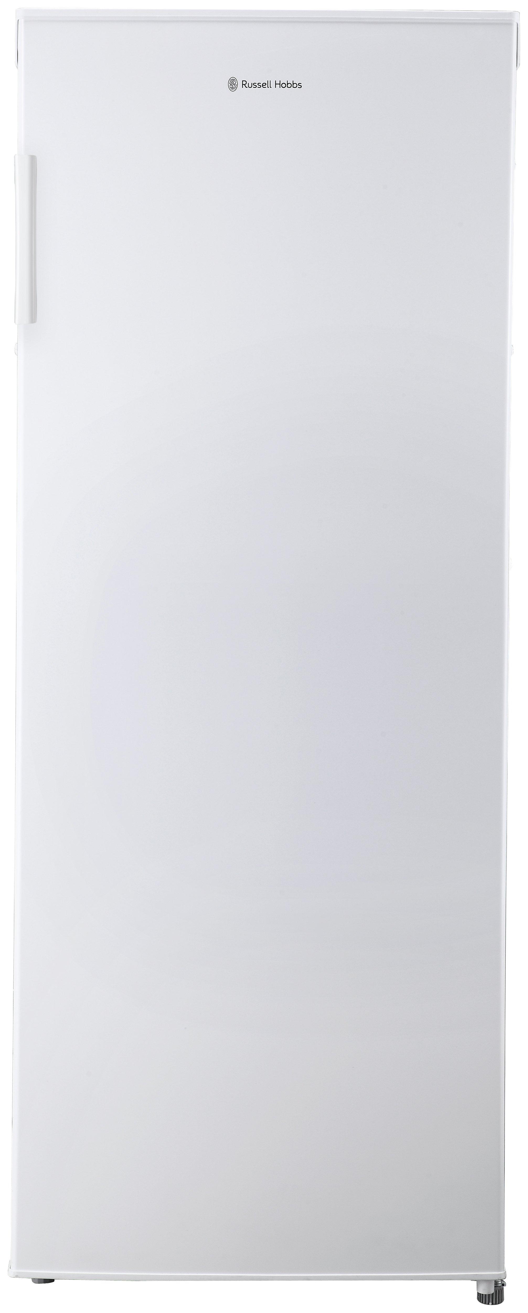 Russell Hobbs RH55LF142 Tall Larder - White