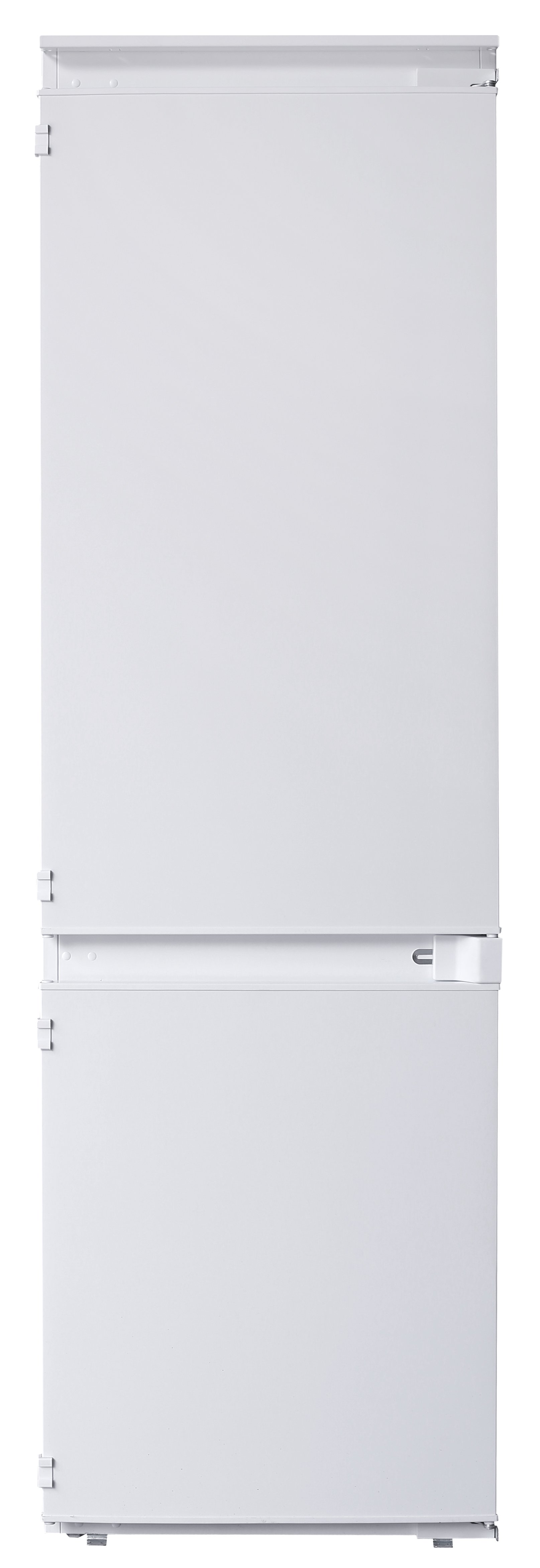 Russell Hobbs RHBI7030FF55-177 Integrated Fridge Freezer Best Price, Cheapest Prices