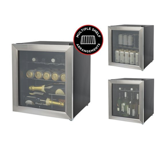 Argos Table Top Dishwasher : ... Argos.co.uk - Your Online Shop for Fridges, Large kitchen appliances