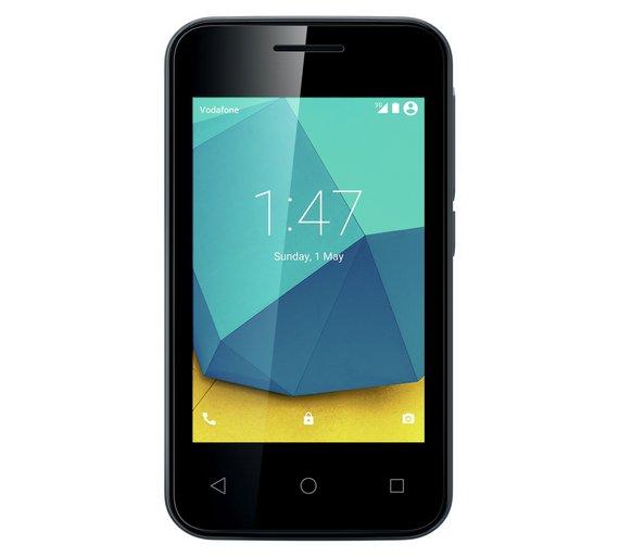 Argos Iphone