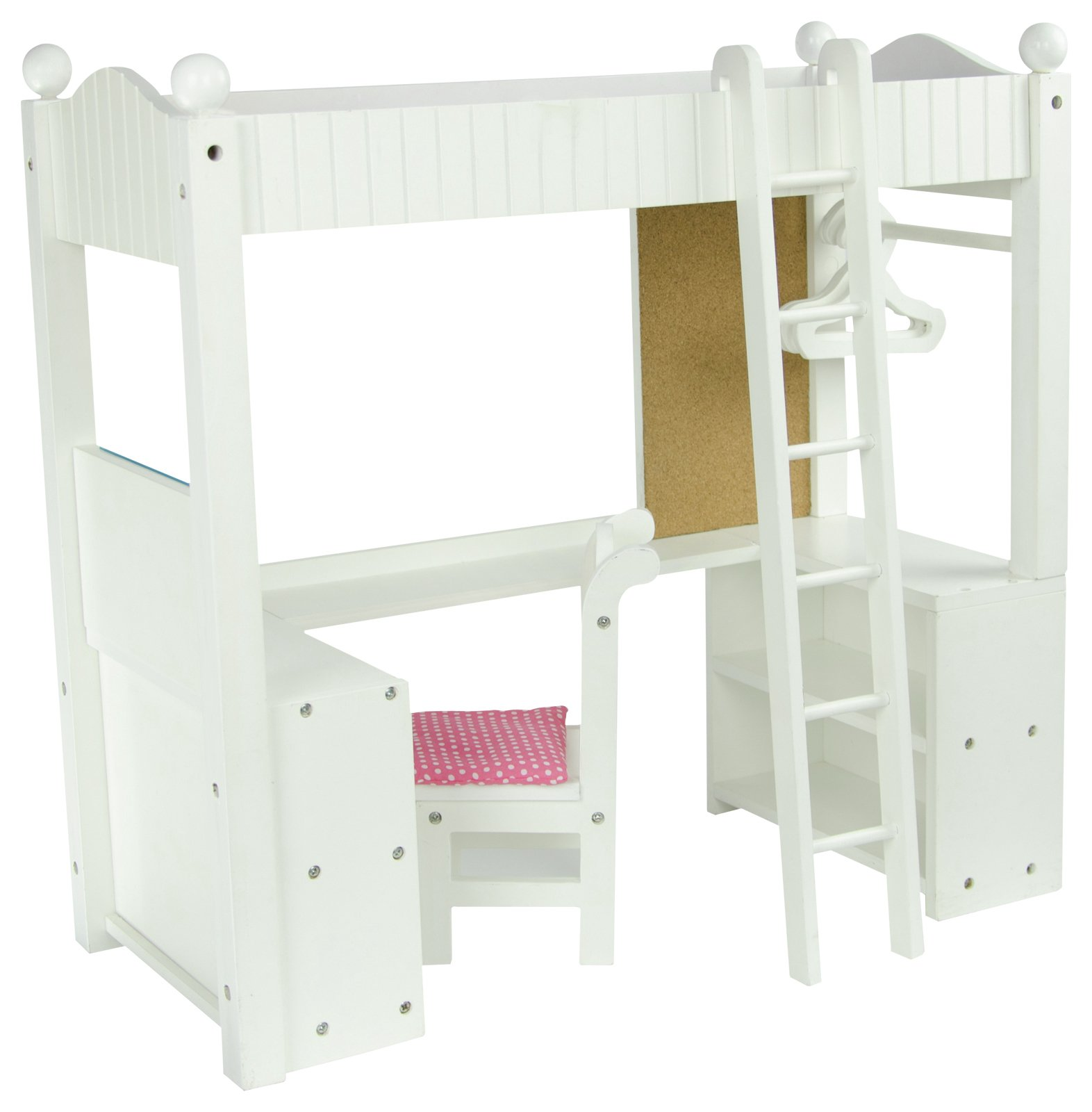 Image of Olivias Little World Furniture Collection.