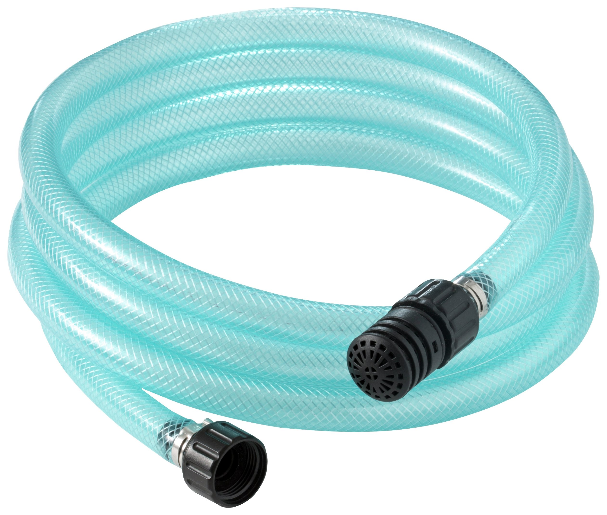 Nilfisk - Inlet Suction Hose for Pressure Washers - 3 Metres lowest price