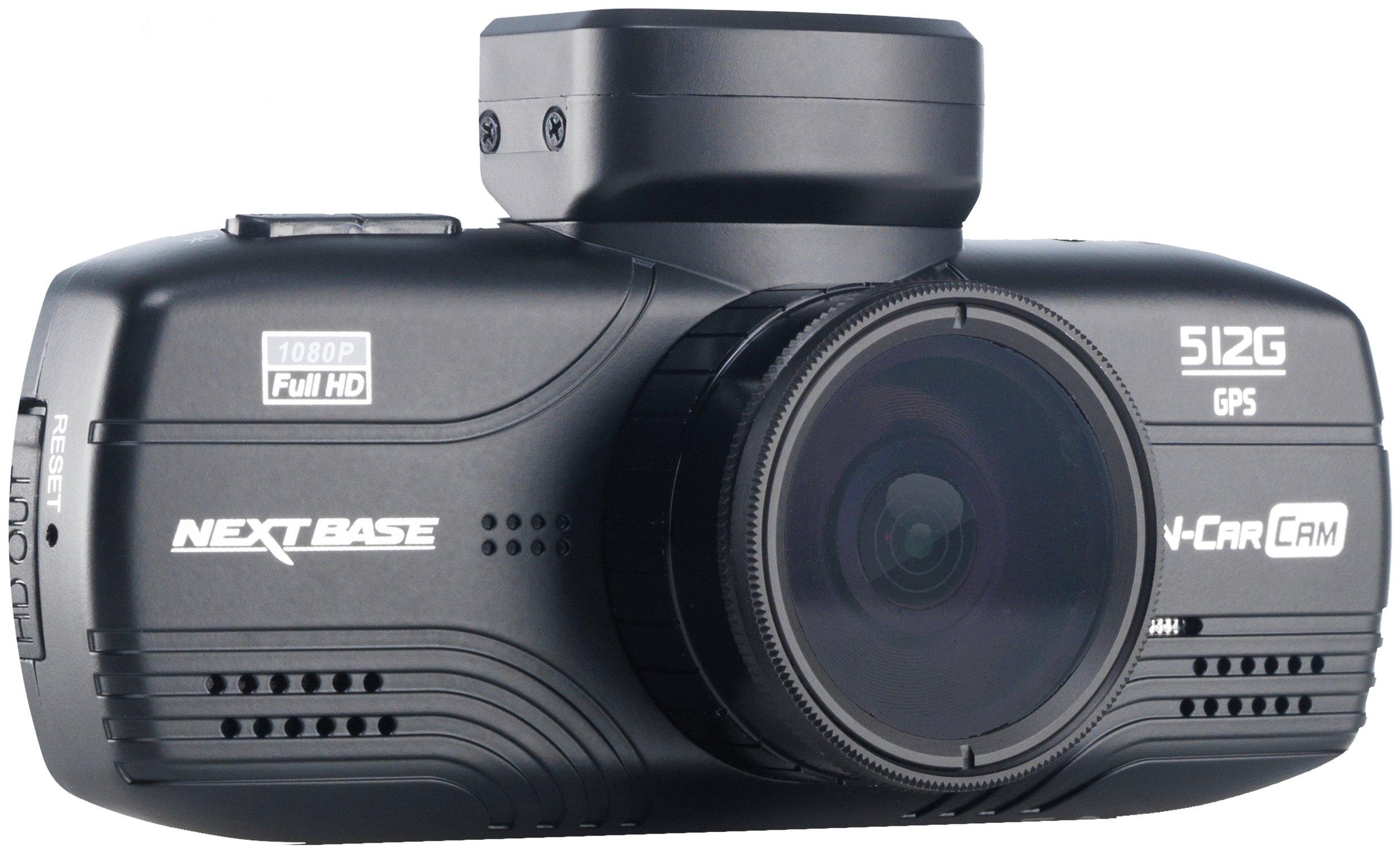 Nextbase Nextbase - 512G - Car Dash Cam.