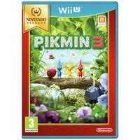 Pikmin 3 - Nintendo - Wii U - Game