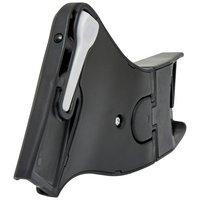 Joie - Litetrax - Car Seat - Carrycot Adaptors