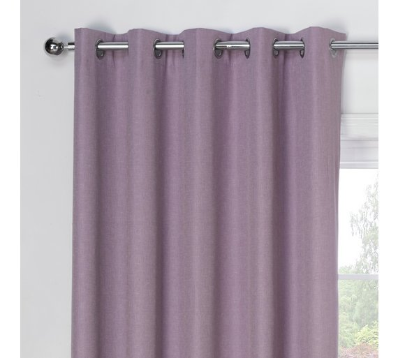 curtain thistle tartan fabric lilac cairngorm collection prestigious highlands curtains from product textiles