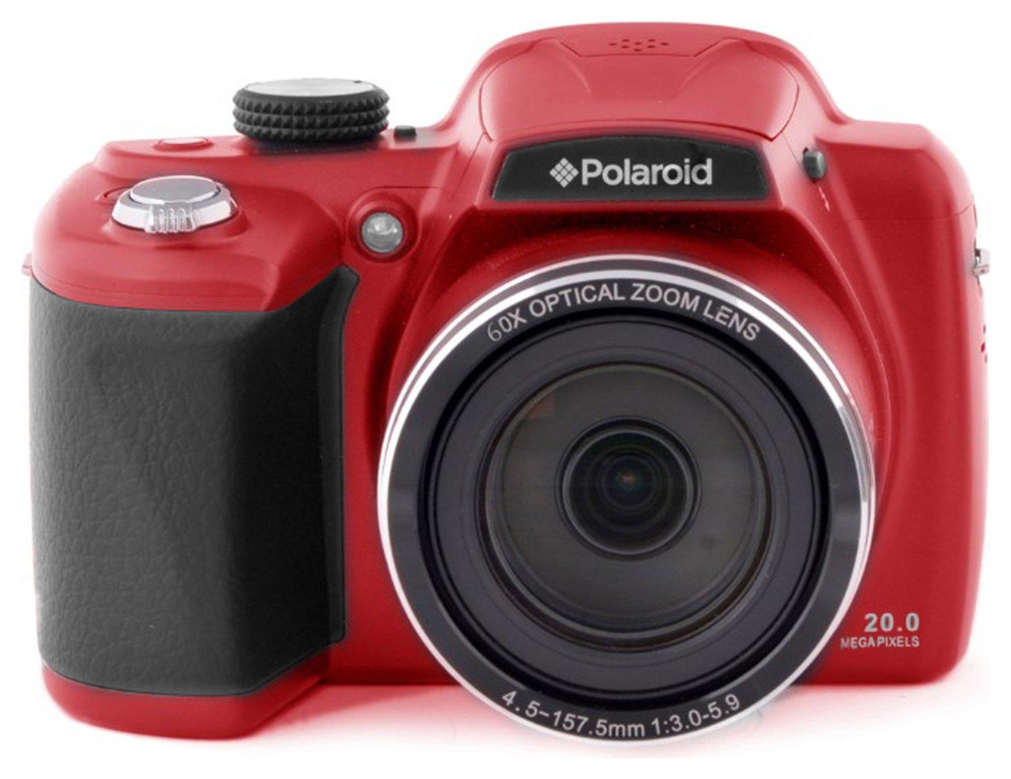 Confronta prezzi fotocamere digitali compatte 93