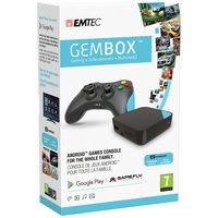 GEMBOX - Starter Pack