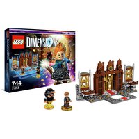 LEGO Dimensions Story Pack: Fantastic Beasts.