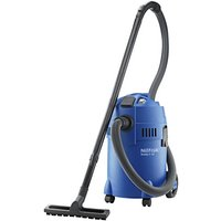Buddy II - 18L - Wet and Dry Vacuum/Power Outlet Socket