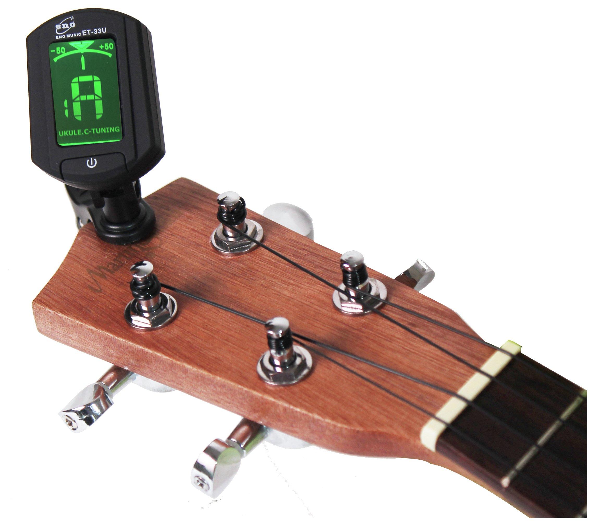 can i purchase lorazepam online ukulele tuner