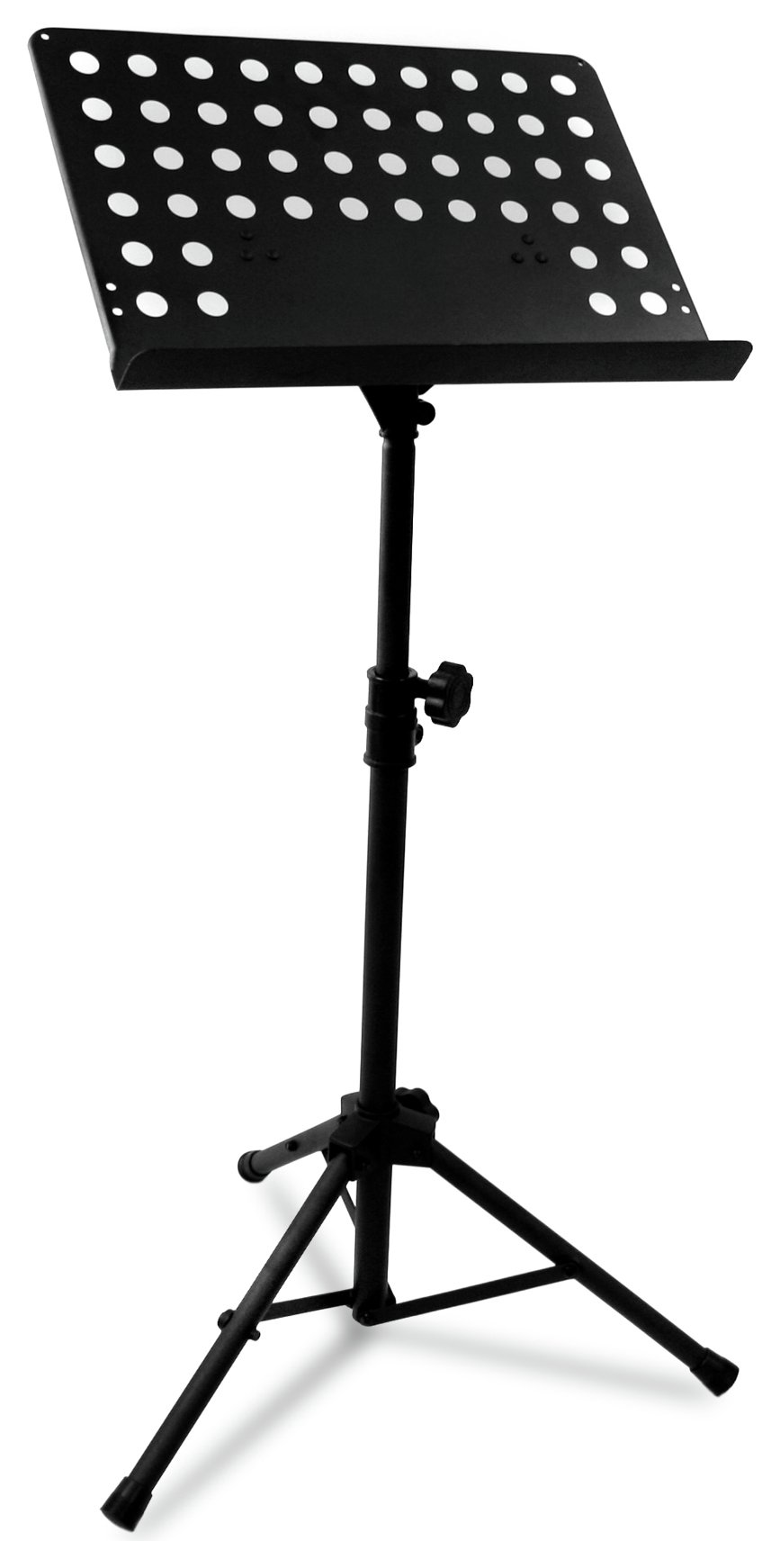 Rockburn Deluxe Orchsetral Sheet Music Stand.