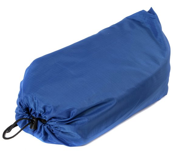 Inflatable Sofa Buy Online: Your Online Shop For Camping Chairs And