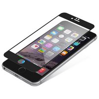 Zagg InvisibleShield iPhone 6/6s Plus Glass Screen Protector
