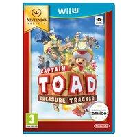 Captain Toad - Nintendo - Wii U - Game