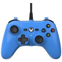 Xbox - One Mini Controller - Blue