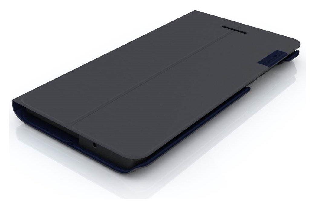 Lenovo - 7 Official Tablet Case