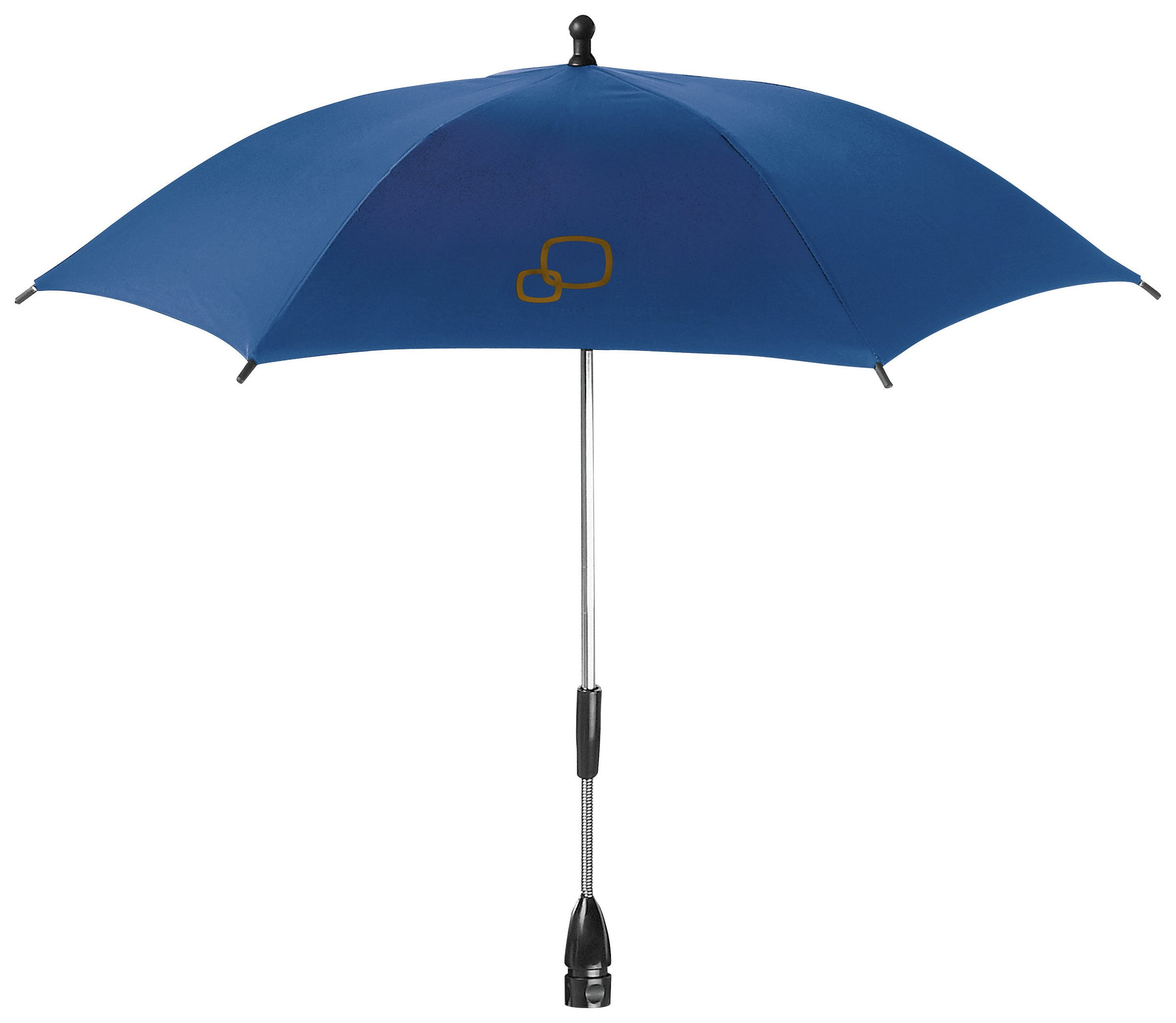 Quinny Parasol - Blue Base