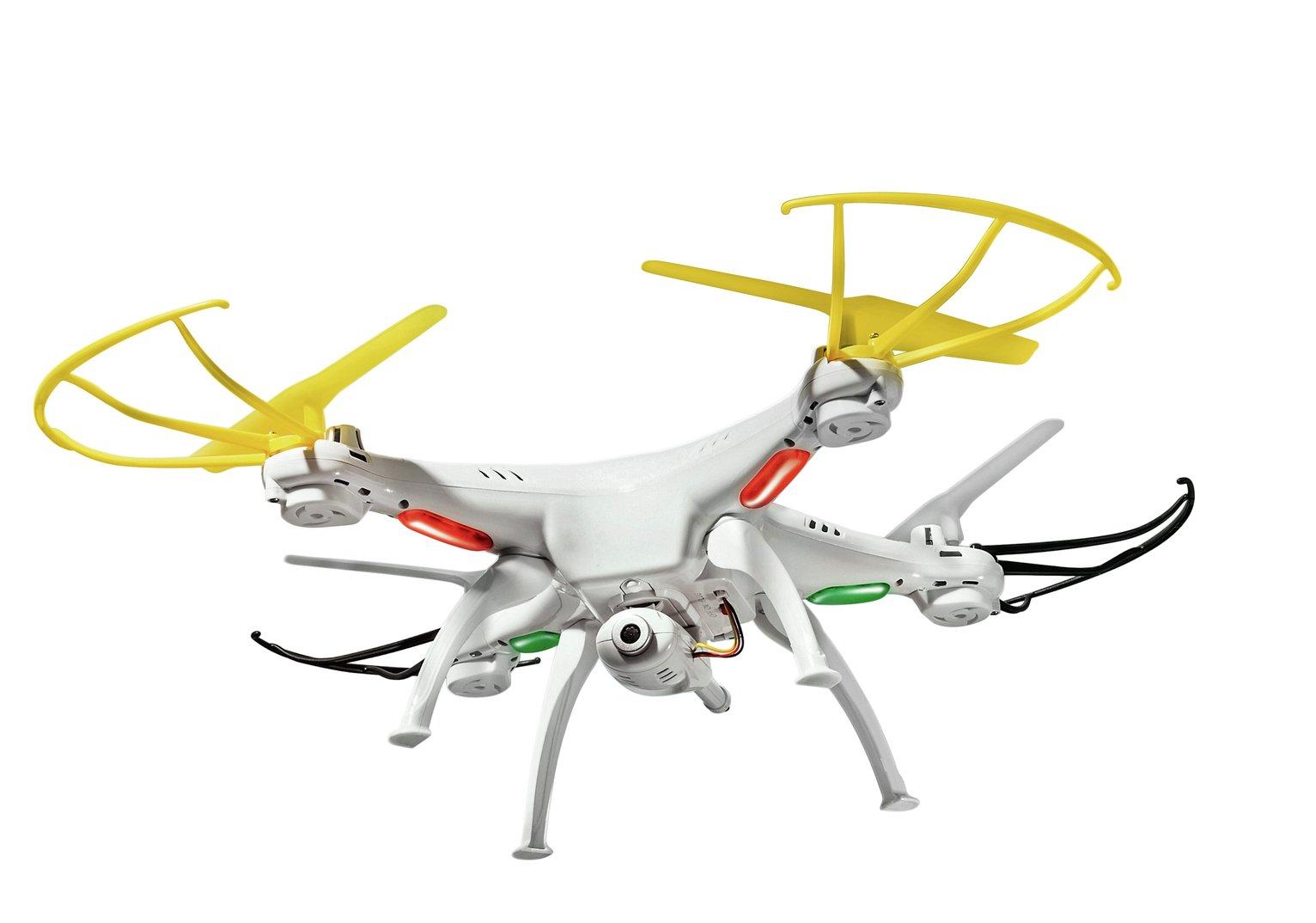 Mondo Mondo Camera Drone X31 Explorer.